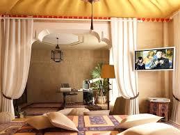 moroccan style home decor moroccan bedroom decor moroccan style home decor uk parhouse club