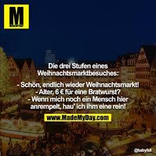Lippische Landeszeitung Bad Salzuflen Lippische Landes Zeitung Startseite Facebook