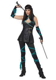 Halloween Costumes Ninjago Ninja Costume