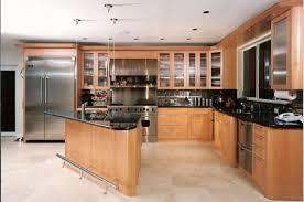 new kitchen kitchen santa home tips kitchens madison pictures manchester