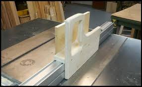 Ridgid Table Saw Extension Ridgid Table Saw Decor Information About Home Interior And