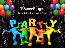 party invitation templates birthday party invitation templates image