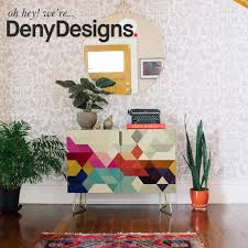 My Home Furniture And Decor Home Decor Furniture And More Deny Designs