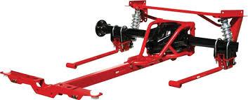 1968 camaro suspension upgrade 1968 chevrolet camaro parts suspension rear suspension
