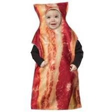 Halloween Costumes Infant Boy Cheap Halloween Costumes Halloween Costumes