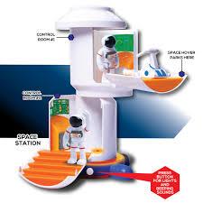 play mind u2013 space station smithsonian 63103 u2013 toyworld