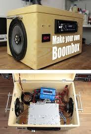 252 best speakers design images on pinterest loudspeaker