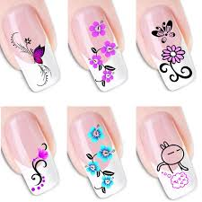nail sticker wholesale nail sticker wholesale suppliers and