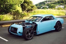 lexus with toyota engine custom 1968 toyota corona with a 4 0 l 1uz fe v8 engine swaps
