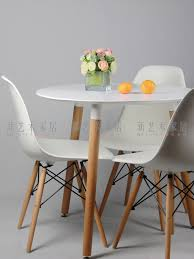 ikea small round table small round table ikea gallery of side table ikea side table