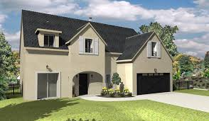 3d home architect home design deluxe for mac 3d home architect design deluxe 8 mellydia info mellydia info