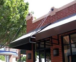 Rock Pegs For Awnings 54 Best 302 Images On Pinterest Window Awnings Architecture And