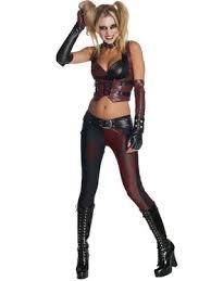 Woman Superhero Halloween Costumes Female Superheroes Costumes Superhero Halloween Costumes Women