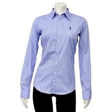 womens blue dress shirt new t shirt design