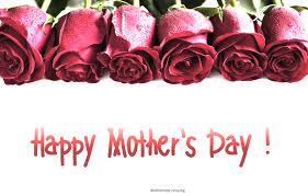 happy mothers day images the best of 2016 happy mother u0027s day