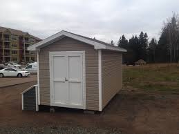 Gambrel Style Roof Gambrel U0026 Peak Roof Sheds Jeramand Baby Barns U0026 Storage Systems