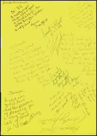 mccollum high school yearbook explore 1973 mccollum high school yearbook san antonio tx
