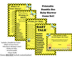 bumble bee baby shower theme bumble bee lollipop topiary bee topiary babyshower