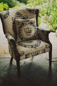 213 best timeless reupholstered chairs images on pinterest
