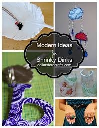 10 shrinky dink projects that will make you rethink shrinky dinks