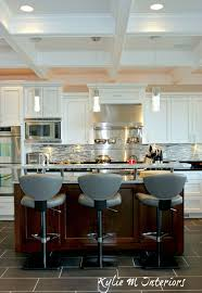 kitchen cabinets white cabinets with tropical brown granite full size of kitchen cabinets white cabinets with tropical brown granite dresser drawer handles lowes