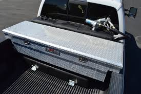 Fuel Tanks For Truck Beds 90 Gallon 340 L Hammerhead L Shape Combo Liquid Transfer