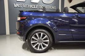 range rover evoque drawing used land rover range rover evoque td4 hse dynamic lux vvs