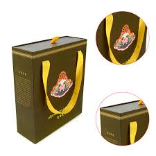 gift card boxes wholesale wholesale gift card box wholesale gift card box suppliers and