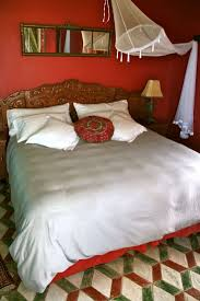 Bedroom Furniture New Mexico Best 25 Mexican Style Bedrooms Ideas On Pinterest Mexican