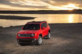 beach jeep accessories 2015 jeep renegade recalled over hacking fears