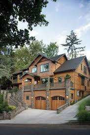 How To Find My House Plans 183 Best Beautiful Houses Images On Pinterest Architecture Home