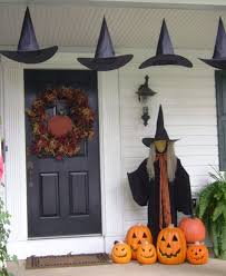 witch halloween decorations images reverse search