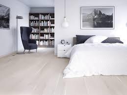 Bodengestaltung Schlafzimmer 5g0434 I Do Parkett Landhausdiele Xl Eiche Family Harmony Weiß