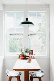 1800 best living spaces images on pinterest home architecture breakfast nook a colorful portland home balances modern design victorian charm design