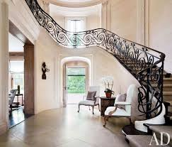 Grand Stairs Design 319 Best Eye Catching Stair Images On Pinterest Stairs Grand