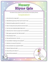 nursery rhyme baby shower 15 best nursery rhyme images on book cakes nursery