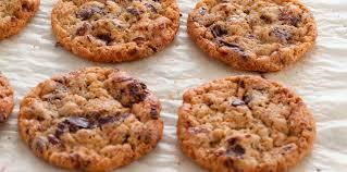 recettes cuisine pour les nuls cookies pour les nuls facile et pas cher recette sur cuisine actuelle