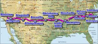 traffic map houston 2040 highway traffic map business insider united states