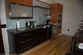 lowes kitchen island cabinet kitchen island cabinets kitchen carts lowes custom kitchen islands