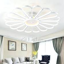 Bedroom Led Ceiling Lights Bedroom Ceiling Light Fixture Biggreen Club
