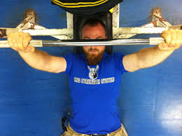 4 improvements to make your bench press awesome viking strength