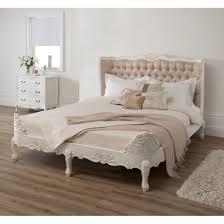 Bedroom Sets For Women King Bedroom Sets Set Furniture Indian Catalogue For Women