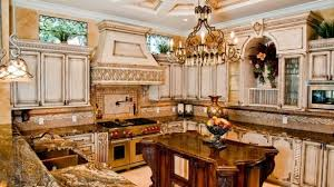 custom made kitchen islands custom made kitchen islands diy style of cabinets pertaining to