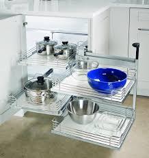 Kitchen Cabinet Corner Solutions 40 Best Kitchen Remodel Ideas Images On Pinterest Kitchen