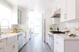 white galley kitchen ideas fantastic ideas white galley small white galley kitchen ideas jpg