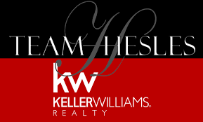 kw for sale new homes for sale in san antonio