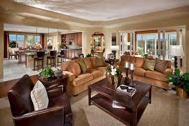 Las Vegas Home Decor by Model Home Las Vegas Home Decor Ideas