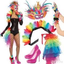 Halloween Costumes Parrots Bird Costume Google Holiday Halloween