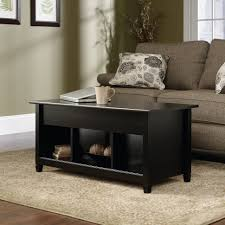 Rustic Coffee Tables With Storage - coffee table magnificent coffee table with drawers drum coffee