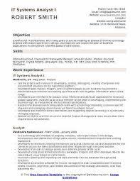 it professional resume lukex co